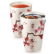 Up to 30% off Premium Teas and Accessories!