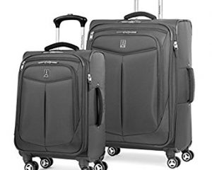 Up to 60% Off Travelpro Luggage!