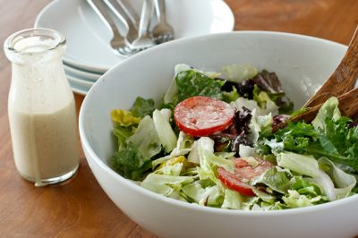 Copy-Cat-Olive-Garden-Salad-Dressing