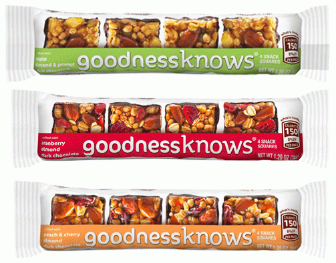 goodness-knows-snack-squares