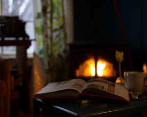 Have you heard about Hygge? (Get Ready to Get Cozy!)