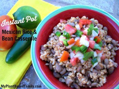 Instant-Pot-Mexican-Casserole-