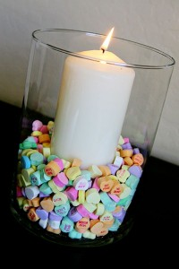Valentines-Day-Conversation-Heart-Centerpiece-2-200x300