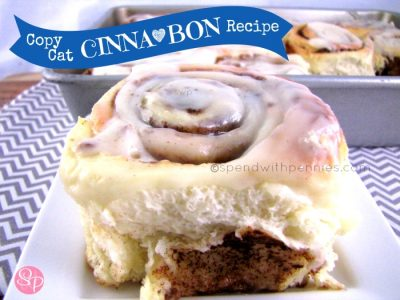 copy-cat-cinnabon-recipe