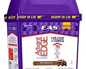 Up to 35% Off EAS Sports Nutrition!