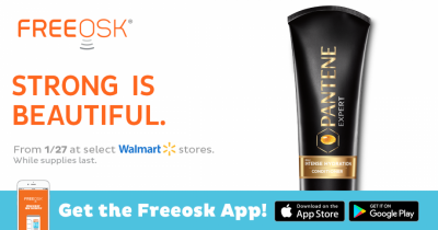 freeosk