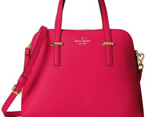 Up to 60% Off Handbags!
