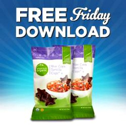 kroger-free-friday-download-tortilla-chips