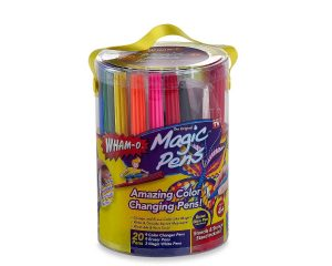 Magic Pens by Wham-O Only $4.99!