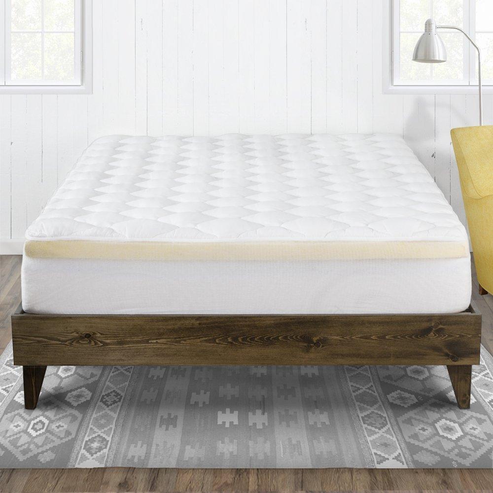 twin mattress thickness. Twin Mattress Thickness