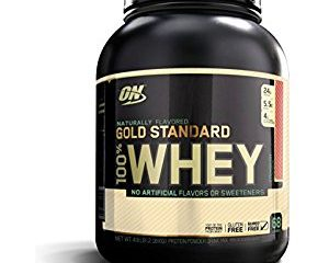 Save up to 30% on Optimum Nutrition and BSN Products!