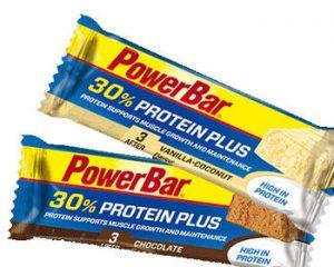 Friday Freebies – Free PowerBar Protein Bar at Kroger Stores!