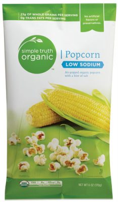 simple-truth-organic-popcorn