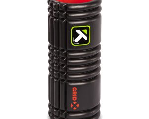 TriggerPoint GRID Foam Roller with Free Online Instructional Videos Only $27.49!