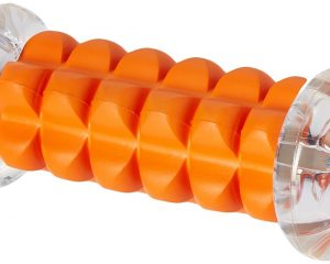 TriggerPoint NANO Foot Roller Massager Only $13.36!