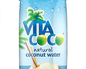 Vita Coco 100% Pure Coconut Water, 11.1-Ounce Containers (Pack of 12) Only $9.99!
