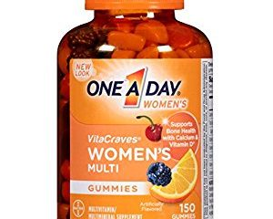 Save 35% on Men's, Women's, and Kids Vitamins and Supplements!