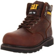 Deep Discounts on Men's Work & Safety Boots!