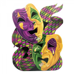 Tips for Throwing a Dazzling Mardi Gras Party on a Budget