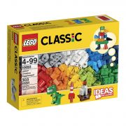 Lego Classic Brick Creative Set $13.99