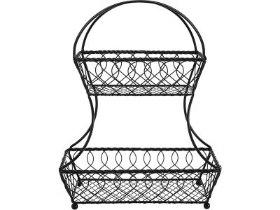 decorativebasket