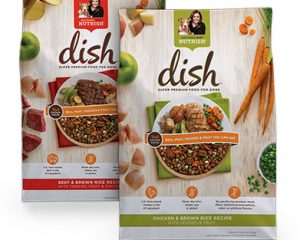 Wednesday Freebies-Free Dog Food Sample by Rachael Ray