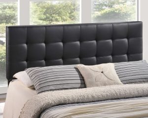 King Size Upholstered Headboard, only $102.54!