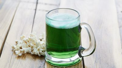 how-to-make-green-beer_hero