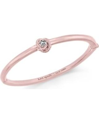 kate-spade-new-york-infinity-and-beyond-crystal-knot-bangle-bracelet