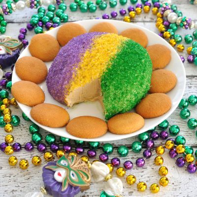 king-cake-cheese-ball-mardi-gras-recipe1-1