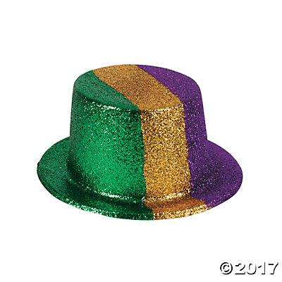 mardi-gras-glitter-top-hats-31_212a