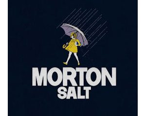 Monday Freebies-Free Water Test Strip from Morton Salt