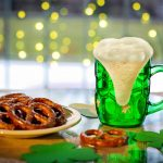 Throw a St. Patrick's Day Party Without Spending a Lot of Green