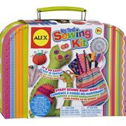 Alex Toys My First Sewing Kit $9.79