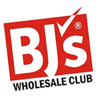 Tuesday Freebies-Free 3 month Membership at BJ's Wholesale Club