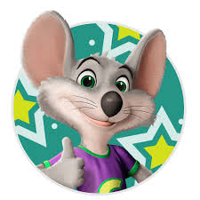 Thursday Freebies-Free Personal Pizza at Chuck E Cheese's