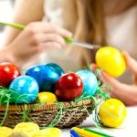 DIY Easter Egg Decorating Ideas – Frugal, Fun or Fail?