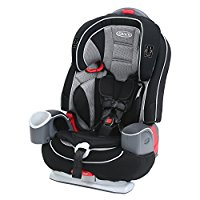 Graco Baby & Toddler Gear up to 50% off!