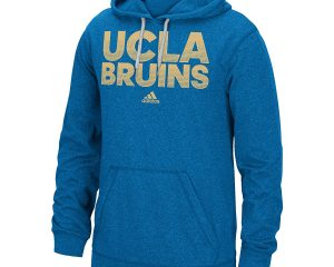 50% off select NCAA Gear