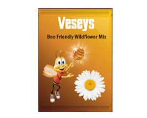 Monday Freebies-Free Wildflower Seeds from Cheerios