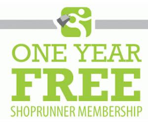 freeshoprunner