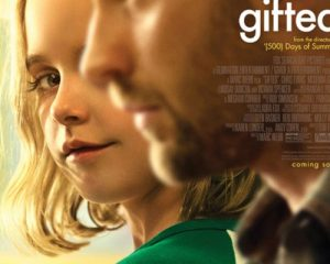 Wednesday Freebies-Free Tickets to Gifted