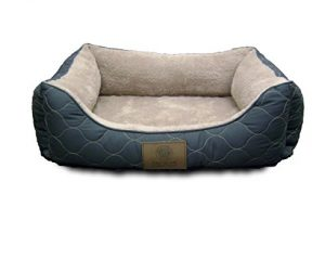 American Kennel Club Orthopedic Pet Bed $18.99