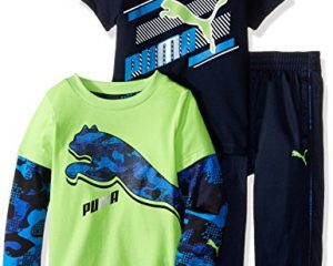 Up to 50% Puma shoes & clothing!