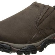 Save up to 40% off Merrell Shoes