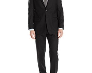 Men's Dress Suits & More up to 70% off!
