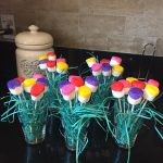 6 Easy Mother's Day DIY Gifts Even Kids Can Make