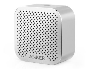 Anker SoundCore Nano Bluetooth Speaker $18.66
