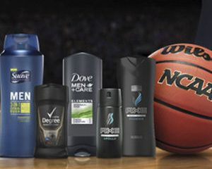 Wednesday Freebies-Free Axe, Dove or Degree for Men Samples