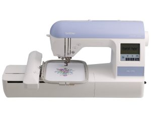 Brother Embroidery Machine $471.99